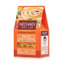 Каши, супы, вторые блюда