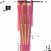Контурный карандаш для губ «Ультрамодерн» Faberlic тон Огненная роза