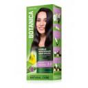 Стойкая питательная крем-краска для волос «Botanica»