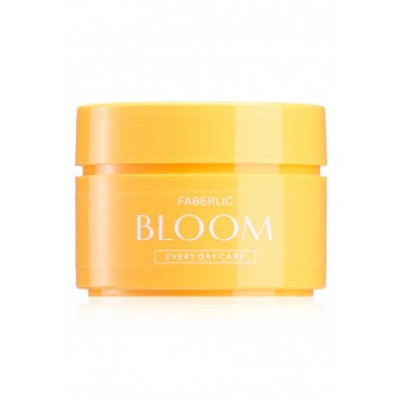 Дневной крем для лица «Bloom 35+» Faberlic