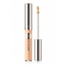 Экспресс-корректор для кожи вокруг глаз «Beautylab» Faberlic