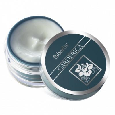 Клеточный ночной крем «Ультра-питание для сухой кожи» Garderica 40+ Faberlic