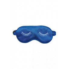 Атласная маска для сна Faberlic