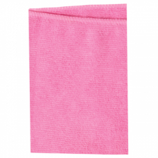 Универсальная салфетка из микрофибры Faberlic