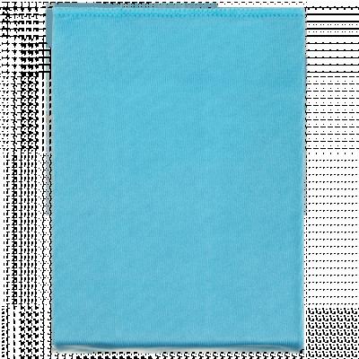 Салфетка для очистки стёкол Faberlic