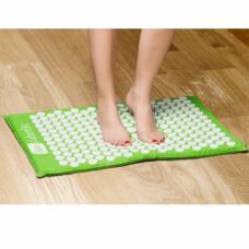 Акупунктурный массажный коврик Faberlic