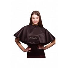 Накидка для окрашивания волос Faberlic