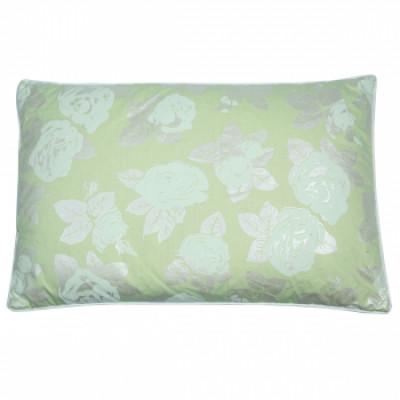Подушка «Здоровый сон» из гречневой лузги Faberlic