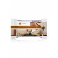 Влажные салфетки для кожаных изделий Faberlic