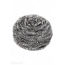 Губка для мытья посуды Faberlic, 2 шт.