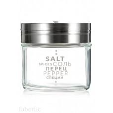 Емкость для соли и специй Faberlic