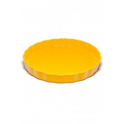 Форма для пирога Faberlic цвет Желтый