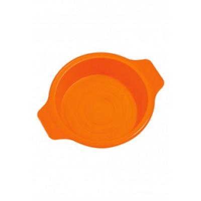 Форма для выпечки и запекания Faberlic, круглая