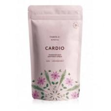 Травяной сбор «Здоровое сердце» Faberlic