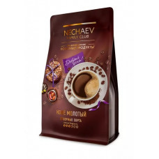 Кофе молотый «День» Faberlic