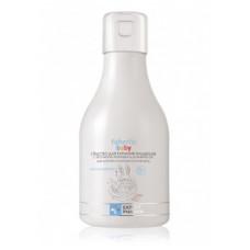 Гель для купания младенцев с экстрактом ромашки и Д-пантенолом «Expert Pharma BABY» Faberlic