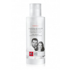 Шампунь-активатор густоты волос «Expert Pharma» Faberlic