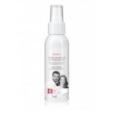 Спрей-активатор густоты волос «Expert Pharma» Faberlic