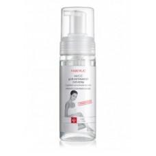 Мусс для интимной гигиены «Expert Pharma» Faberlic