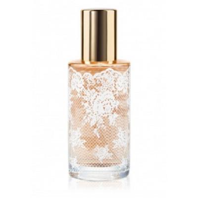 Парфюмерная вода для женщин «O Feerique Emotionelle» Faberlic