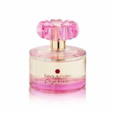 Парфюмерная вода для женщин «Beauty Cafe Caprice» Faberlic