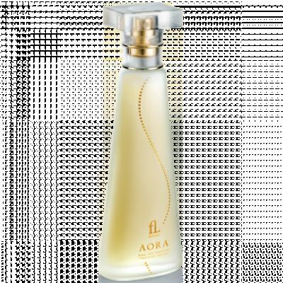 Парфюмерная вода для женщин «Aora» Faberlic