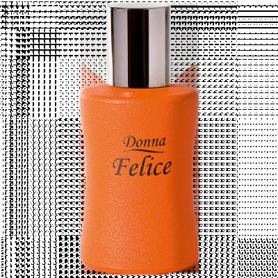 Парфюмерная вода для женщин «Donna Felice» Faberlic
