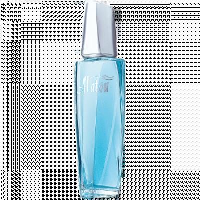 Парфюмерная вода для женщин «Alatau» Faberlic