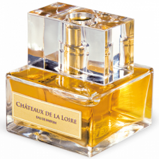 Парфюмерная вода для женщин «Chateaux de la Loire» Faberlic