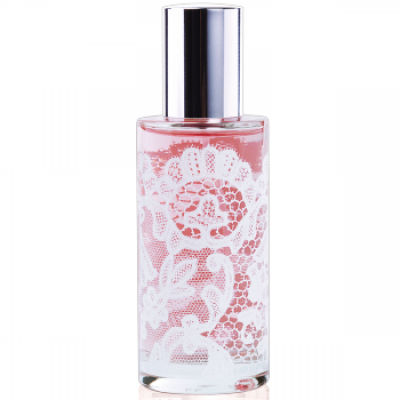 Парфюмерная вода для женщин «O Feerique Sensuelle» Faberlic