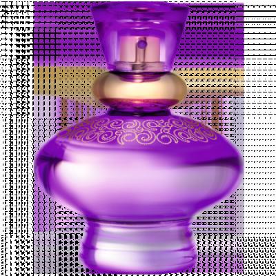 Парфюмерная вода для женщин «Intemporel» Faberlic