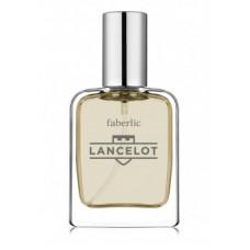 Туалетная вода для мужчин «Lancelot» Faberlic, 35 мл