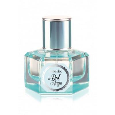 Парфюмерная вода для женщин «Bel Ange» Faberlic