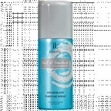 Парфюмированный дезодорант для мужчин «Vent d'Aventures» Faberlic