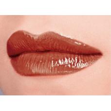 Губная помада «Абсолютное увлажнение» Faberlic тон Соблазнительная карамель