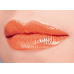 Губная помада «Абсолютное увлажнение» Faberlic тон Персиковый сатин