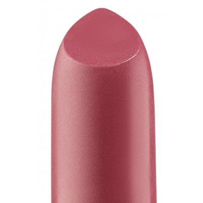 Губная помада «Абсолютный объем» Faberlic тон Элегантный розовый