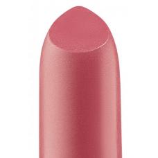 Губная помада «Абсолютный объем» Faberlic тон Розовый шелк