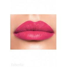 Стойкий маркер для губ «SPORT&plage» Faberlic тон Розовый
