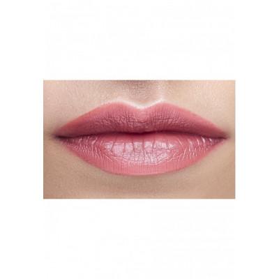 Губная помада «Glammy» Faberlic тон Нежно-розовый