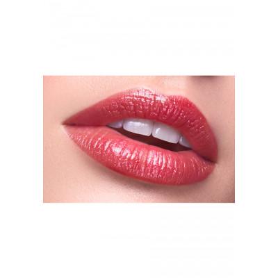 Блеск для губ «Too Glam» Faberlic тон Гранатовый