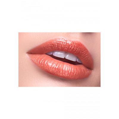Блеск для губ «Too Glam» Faberlic тон Терракотовый