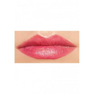 Губная помада «Space Star» Faberlic тон Красно-розовый