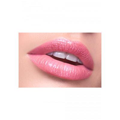 Блеск для губ «Too Glam» Faberlic тон Пастельно-розовый
