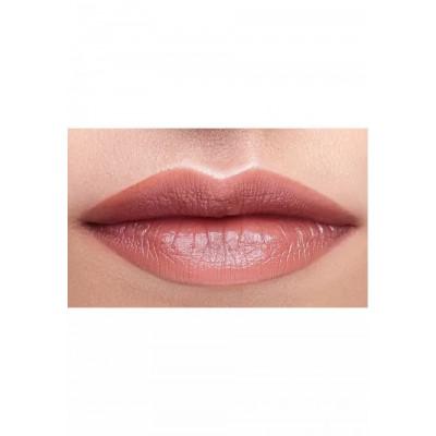 Губная помада «Glammy» Faberlic тон Красно-коричневый