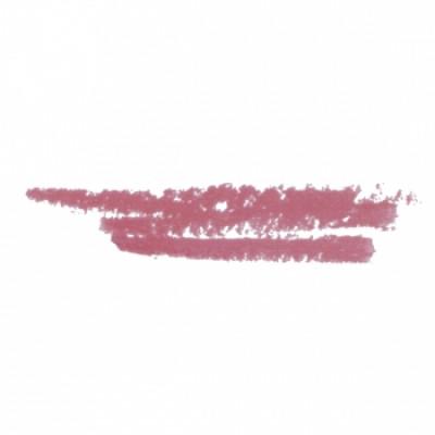 Карандаш для губ «Звездный автограф» Faberlic тон Винтажный розовый