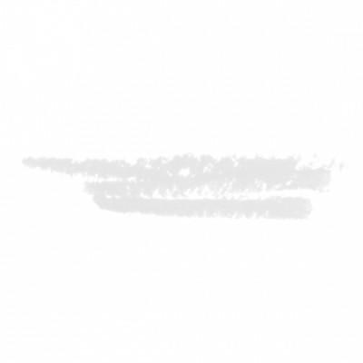 Карандаш для губ «Звездный автограф» Faberlic тон Бесцветный