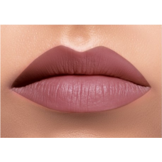 Матовая губная помада «Первая леди» Faberlic тон Идеальный бежевый
