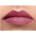 Матовая губная помада «Первая леди» Faberlic тон Аристократичный лиловый