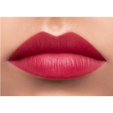 Матовая губная помада «Первая леди» Faberlic тон Притягательный коралловый